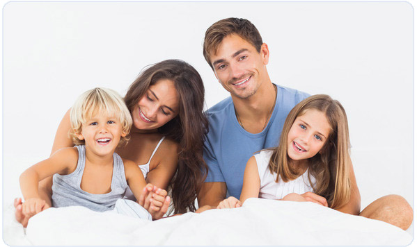 Ancillary relief dissertation family law uk